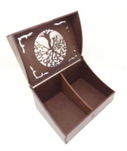 Caja de te chica arbol2